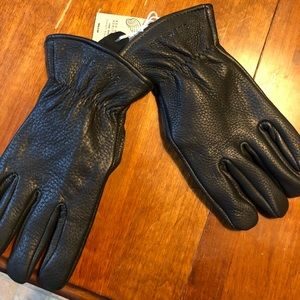 Other - Redwing Leather Gloves